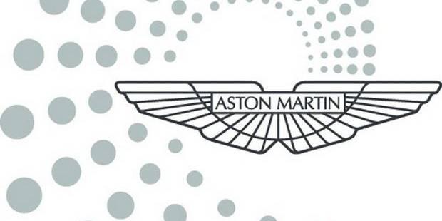 100-lat-aston-martin-2013