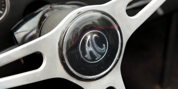 AC_Cobra_Roadster