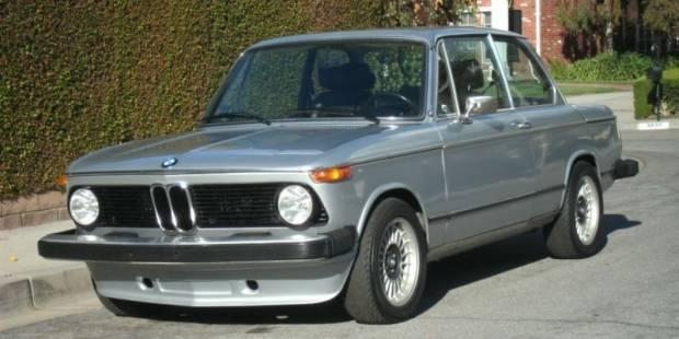 1974_BMW_2002_tii