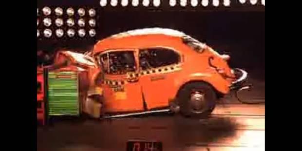 VW_Kafer_Garbus_Crash_Test