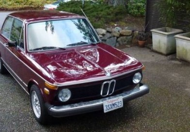 1974-BMW-2002tii
