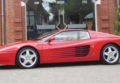 1991-Ferrari-512-TR-Elton-John