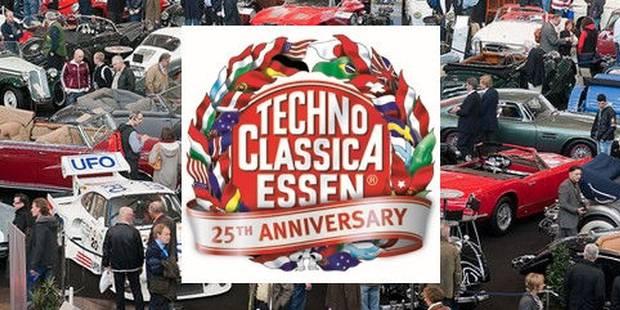 Techno_Classica_2013