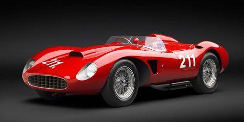ferrari-625-trc-spider-1957